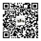 481085989908134468.jpg